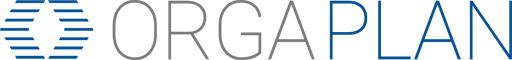 redesign_logo_orgaplan_dunkler